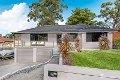 Property photo of 35 Girralong Avenue Baulkham Hills NSW 2153