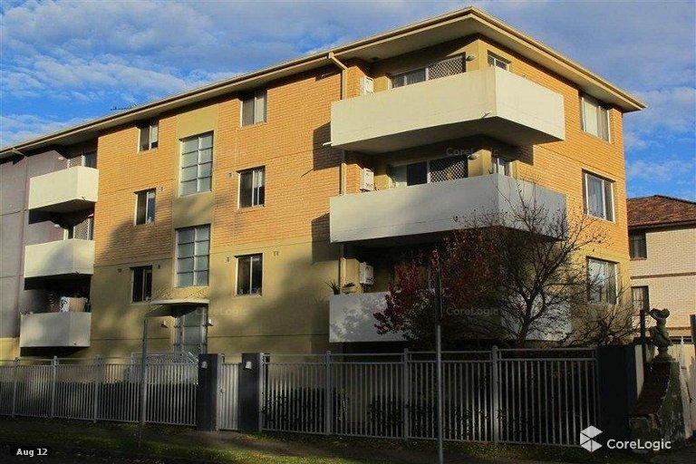 OpenAgent - 6 Hill Street, Cabramatta NSW 2166