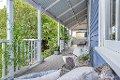 Property photo of 19 Marlin Way Golden Bay WA 6174