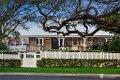 Property photo of 39 Yabba Street Ascot QLD 4007