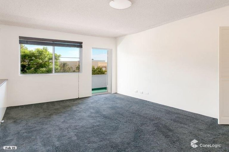 OpenAgent - 9/56 Pacific Parade, Dee Why NSW 2099