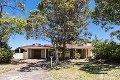 Property photo of 12 Micrometer Place Mullaloo WA 6027