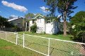 Property photo of 88 Harbourne Street Koongal QLD 4701