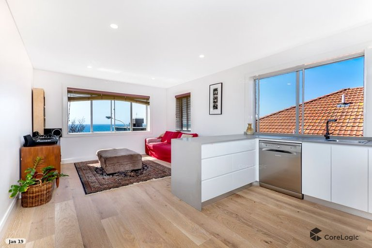 OpenAgent - 10/333 Bondi Road, Bondi NSW 2026
