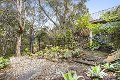 Property photo of 21 Portland Close Illawong NSW 2234