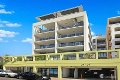 Property photo of 5/21-25 Bryant Street Rockdale NSW 2216