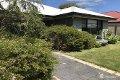 Property photo of 123 Beachfields Drive Abbey WA 6280