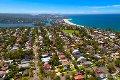 Property photo of 2 Stella Street Collaroy Plateau NSW 2097