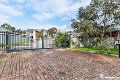 Property photo of 5/198 Black Road Aberfoyle Park SA 5159