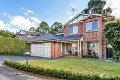 Property photo of 9 Ridgeview Way Cherrybrook NSW 2126