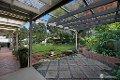 Property photo of 11 Darling Street Abbotsbury NSW 2176