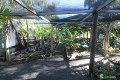 Property photo of 348 Abington Road Abington QLD 4660