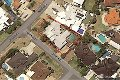Property photo of 1 Artarmon Rise Kallaroo WA 6025
