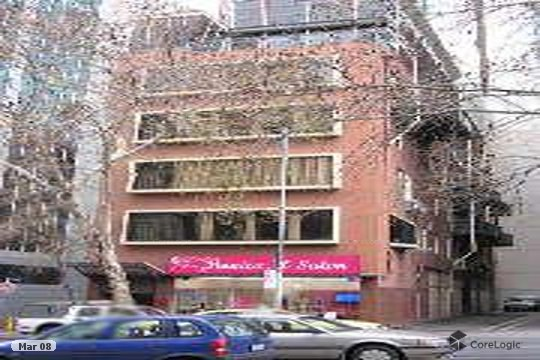 OpenAgent - 1001/408 Lonsdale Street, Melbourne VIC 3000