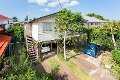 Property photo of 52 Lukin Street Clayfield QLD 4011