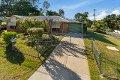 Property photo of 12 Bremer Street Churchill QLD 4305