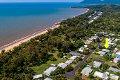 Property photo of 13 Paperbark Street Bramston Beach QLD 4871