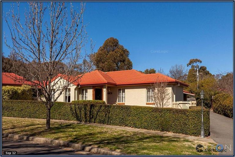 OpenAgent - 1/24 Campbell Street, Ainslie ACT 2602