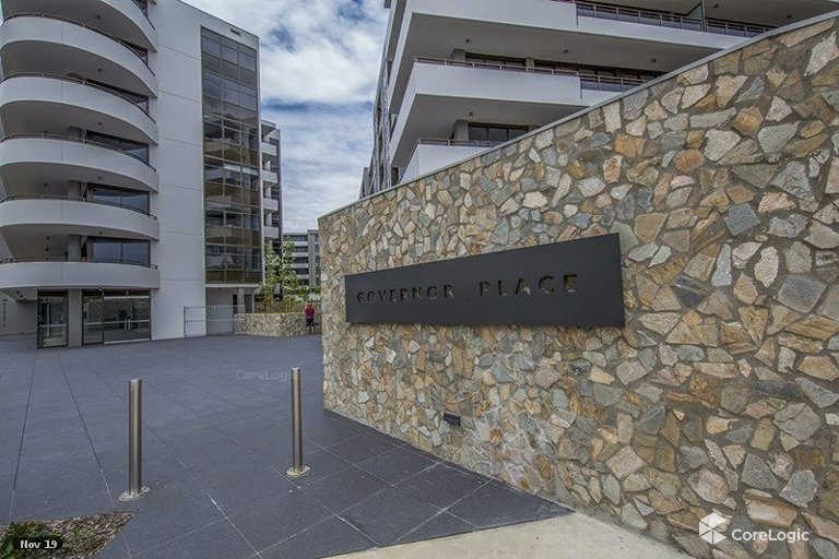 OpenAgent - 54/44-46 Macquarie Street, Barton ACT 2600