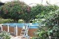 Property photo of 256 Basin Road Abbeywood QLD 4613