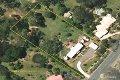 Property photo of 354 Duke Road Doonan QLD 4562