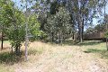 Property photo of 2 Clifford Close Ashtonfield NSW 2323