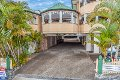 Property photo of 7/12 Little Street Albion QLD 4010