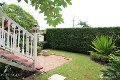 Property photo of 64 McLennan Street Albion QLD 4010