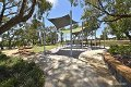 Property photo of 15 Las Ramblas Circle Clarkson WA 6030
