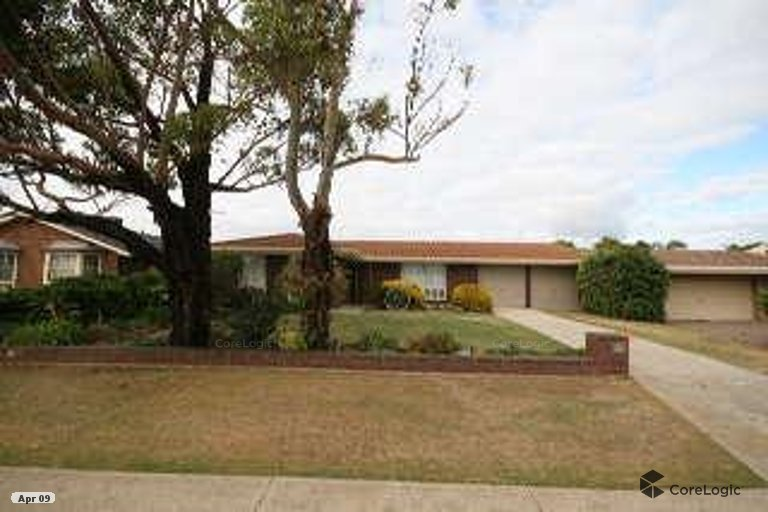 OpenAgent - 74 Perry Barr Road, Hallett Cove SA 5158