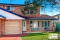 Property photo of 2/9 Kinnane Crescent Acacia Gardens NSW 2763