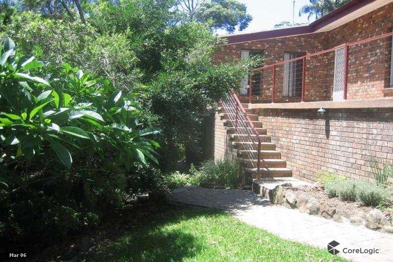 OpenAgent - 7 Wiruna Crescent, Newport NSW 2106