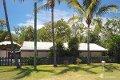 Property photo of 4 Felix Street Cawarral QLD 4702