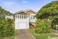 Property photo of 78 Jellicoe Street Coorparoo QLD 4151