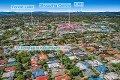 Property photo of 33 Kondalilla Parade Forest Lake QLD 4078
