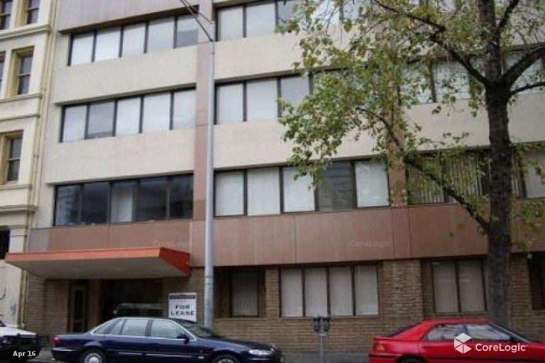 OpenAgent - 52/88-94 Franklin Street, Melbourne VIC 3000
