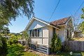 Property photo of 78 Blomfield Street Moorooka QLD 4105