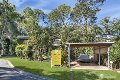 Property photo of 23 Esperance Close Elanora QLD 4221