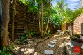Property photo of 19 Anniversary Place Coffs Harbour NSW 2450