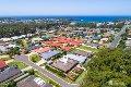 Property photo of 25 South Street Ulladulla NSW 2539