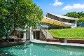 Property photo of 63 Wallaroy Road Woollahra NSW 2025