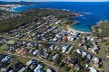 Property photo of 32 Coryule Street Boat Harbour NSW 2316