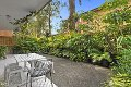 Property photo of 3/18-22 Fielding Street Collaroy NSW 2097