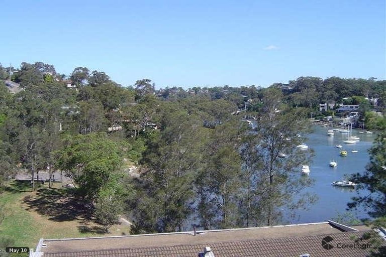 OpenAgent - 73/300A-300B Burns Bay Road, Lane Cove NSW 2066