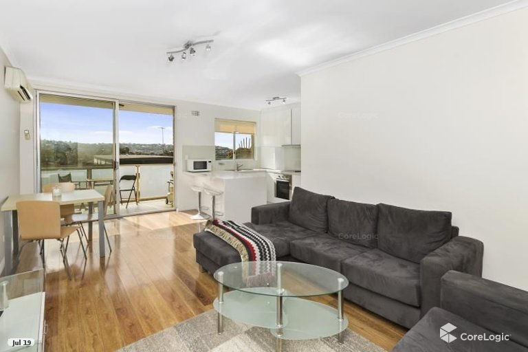OpenAgent - 7/64-66 Pacific Parade, Dee Why NSW 2099