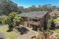 Property photo of 3 Croft Avenue Ulladulla NSW 2539