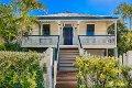 Property photo of 121 Latrobe Terrace Paddington QLD 4064