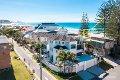 Property photo of 2/55 Jefferson Lane Palm Beach QLD 4221