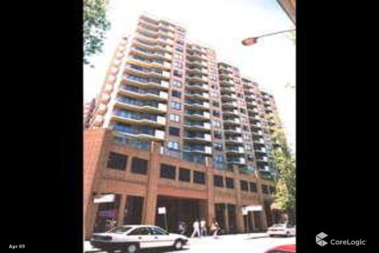 OpenAgent - 85/336-346 Sussex Street, Sydney NSW 2000