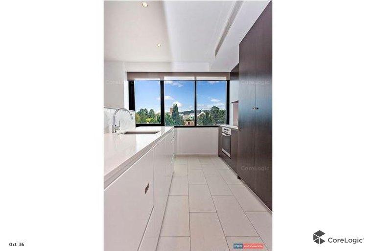 OpenAgent - 2/9 Sydney Avenue, Barton ACT 2600